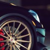 Alloy Wheels & Replica Wheels vs. Steel: Which is Better?
